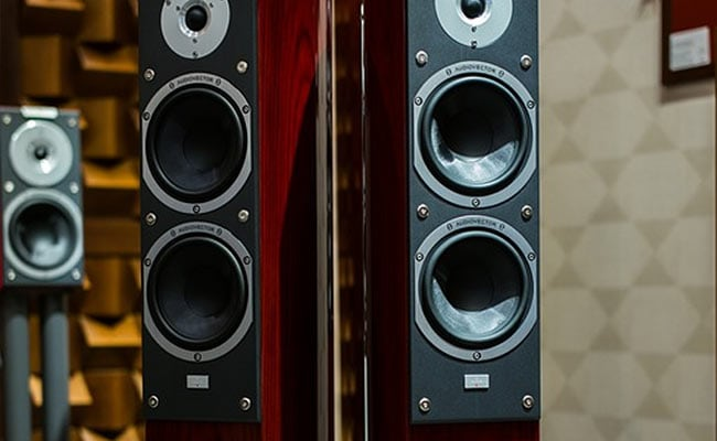 Bring Your Next Movie Night To Life With These 9 Home Theater Sound Systems