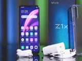 Video : Vivo Z1x: Putting the Battery to Test