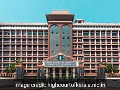 Conduct Elections For 3 Rajya Sabha Seats: Kerala High Court To Poll Body