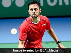 Badminton: कोरिया ओपन में भारत के लिए अच्छी खबर, Parupalli Kashyap क्वार्टर फाइनल में पहुंचे
