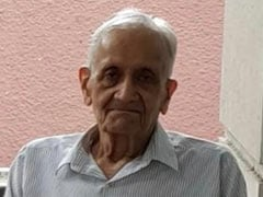 Help Planned To Demand Ransom After Killing Man, 91, In South Delhi: Cops