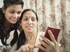 Kerala To Train Mothers In Technology