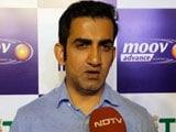 दिल्ली-NCR में प्रदूषण के मुद्दे पर होनी थी अहम बैठक, न तो अधिकारी आए और न ही दिल्ली के सांसद