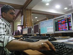 Sensex, Nifty Likely To Open Marginally Lower