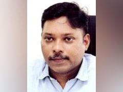 "Karnataka IAS Officer Quits, Says ""Democracy Being Compromised"""