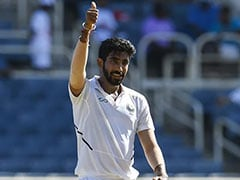Jasprit Bumrahs Hat-Trick Against West Indies Wont Be His Last, Says Irfan Pathan