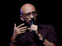 """100 Days And Other Stories"" With Shantanu Moitra"