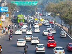 Budget 2020: Industry Body Calls For Reduction In GST On Automobiles To 18%