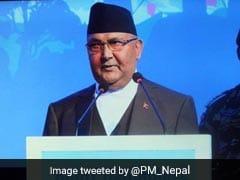 भारत ने नेपाल को सौंपा 2.2 करोड़ की लागत से बना स्कूल, बारहवीं तक होती है पढ़ाई