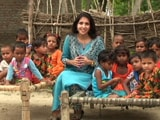 Video: Banega Swasth India Campaign Moves The Conversation From Swachh To Swasth