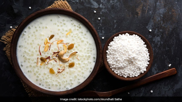 Navratri 2020: 5 Diabetic-Friendly Sweets You Can Make For Your Festive Dessert Spread