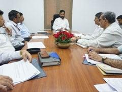 खाद्य मंत्रालय ने कहा- एक राष्ट्र-एक राशन कार्ड योजना, पूरे भारत में मार्च तक शुरु करने के प्रयास जारी
