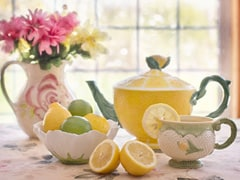9 Stylish Teapots That You Will Want To Buy Right Now