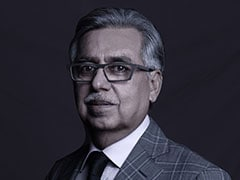 Hero MotoCorp MD Pawan Munjal Inducted Into Asia Pacific Golf Hall Of Fame