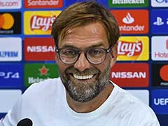 "Chelsea vs Liverpool: Jurgen Klopp Braces For Test From ""Exciting"" Chelsea Young Guns"