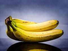 Best Time For Eating Food?: दूध, दही के साथ जानें 8 चीजों के सेवन करने का सही समय, जानें कौन सी चीज कब खाएं!