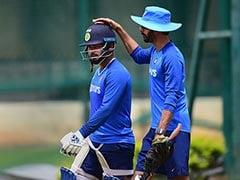 Yuvraj Singh ने Rishabh Pant के मामले में टीम इंडिया मैनेजमेंट को दी यह नसीहत..