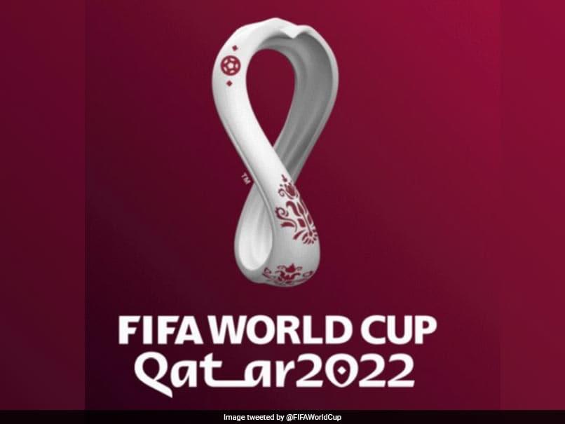 Football: फीफा ने जारी किया 2022 कतर वर्ल्ड कप का लोगो, देखें VIDEO