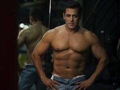 सलमान खान फिल्म्स का Tweet हुआ वायरल, लिखा- डियर 'कैनेडियन देशभक्त' कमाल की दबंगई करते हो...