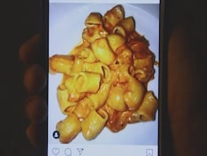 Is Instagram Ruining Your Meal?