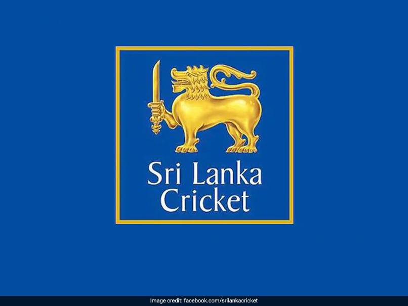 Lahiru Thirimanne, Dasun Shanaka to lead Sri Lanka on Pakistan tour