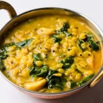 Indian Cooking Tips: How To Make Authentic Bengali-Style Chana Dal At Home