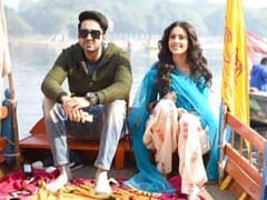 <I>Dream Girl</i> Box Office Collection Day 13: Ayushmann Khurrana Scores Rs 107 Crore