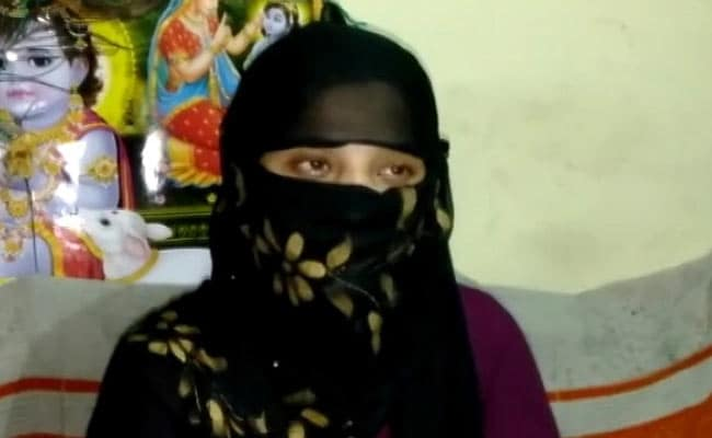 Taken To Chinmayanand's Ashram, UP Student Says 'Evidence Removed'