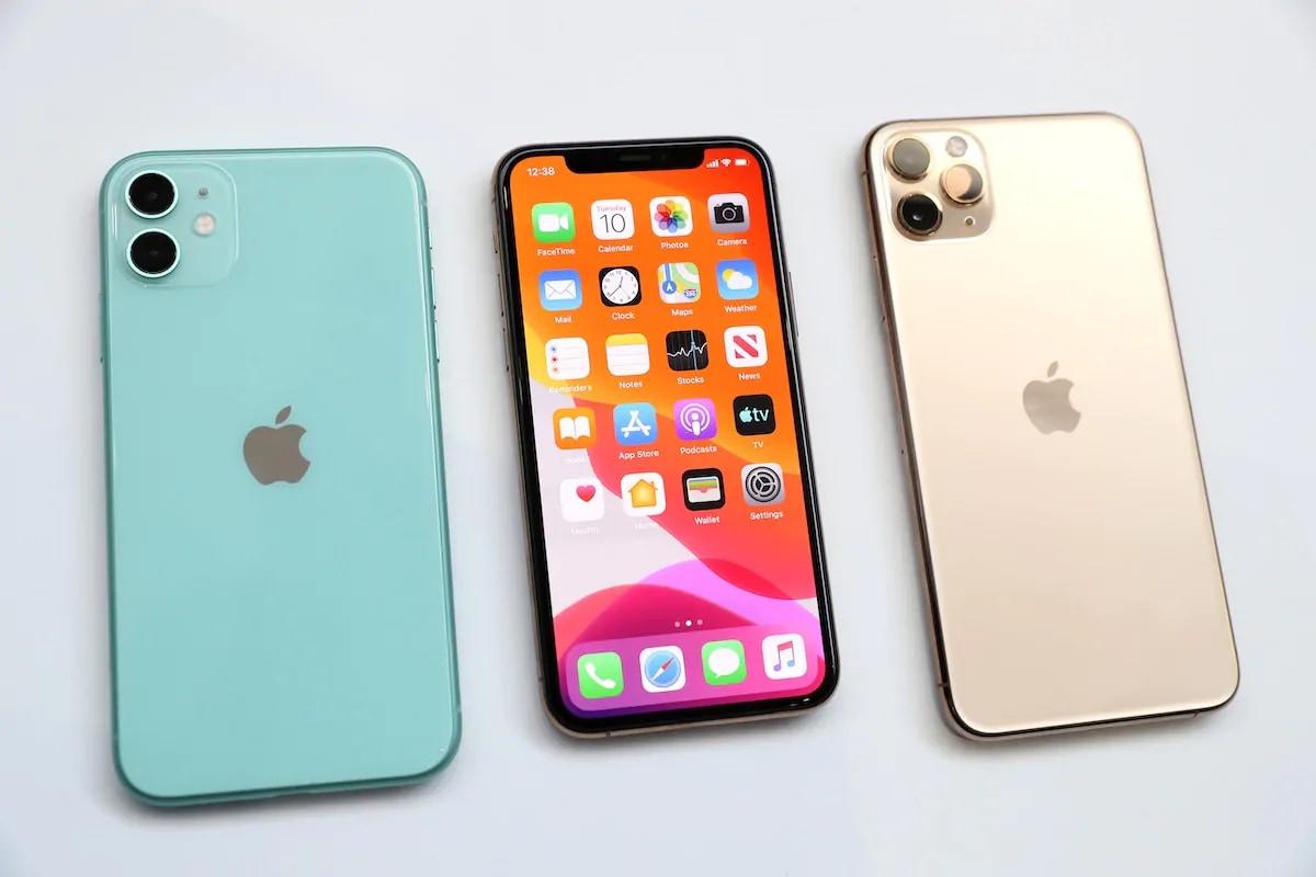 iPhone 11, iPhone 11 Pro और iPhone 11 Pro Max के प्री-ऑर्डर शुरू, यहां से करें बुकिंग
