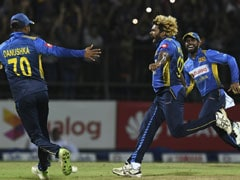 India Not Behind Our Players' Boycott Of Pakistan Tour, Says Sri Lanka Sports Minister