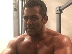 सलमान खान ने करण देओल की फिल्म को लेकर किया ट्वीट, सनी देओल का यूं आया जवाब