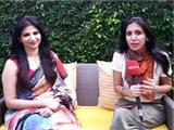 Video: Dr. Swati Maheshwari Talks On Importance Of First 1,000 Days