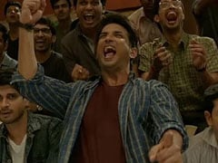 <i>Chhichhore</i> Box Office Collection Day 10: Sushant Singh Rajput's Film Inches Closer To 100 Crore Bounty