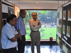 IIT Madras Launches Historical Archive To Chronicle 60 Years Of Achievements