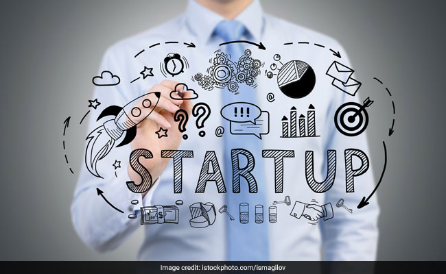 Centre To Set Up Panels To Sort Out Startups Issues: DPIIT Secretary