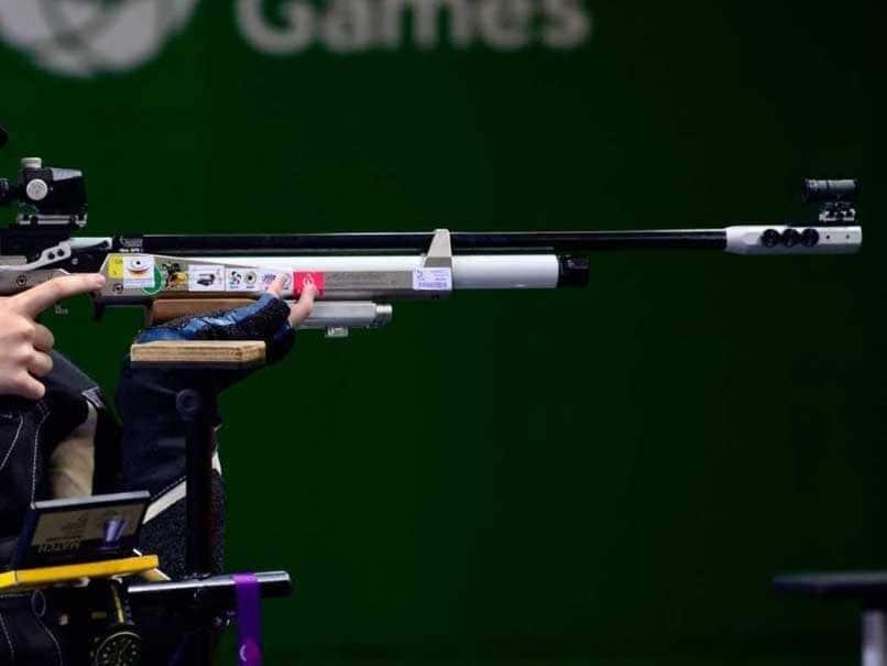 Indian Shooters Still Hopeful Of Sport