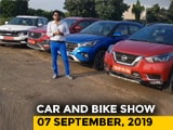 Video : Kia Seltos Vs Key Rivals, Auto Conventions 2019