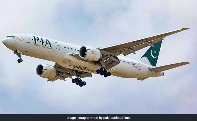 Pak Airline Operated 46 Flights Without Any Passengers: Report