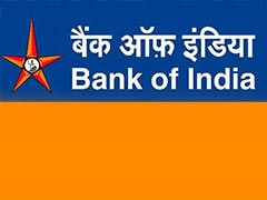 Bank Of India Pays 6.9% Interest On 1-Year FD. Compare Other Rates Here