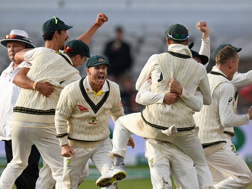 5th Ashes Test: When And Where To Watch Live Telecast, Live Streaming