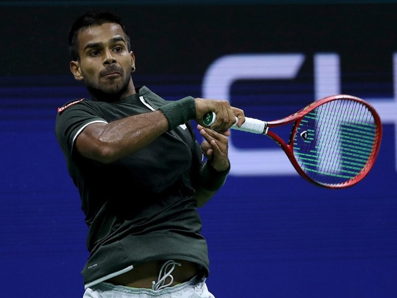 Sumit Nagal Achieves Career-Best ATP Ranking
