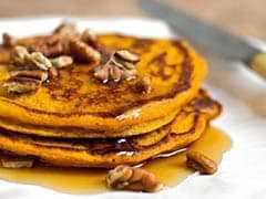 Healthy Breakfast Recipe: These 3 Oatmeal Pancake Recipes Will Help You Shed Those Extra Kilos