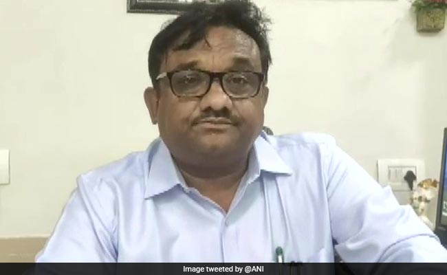 Principal Allegedly Slapped For Opposing Birthday Celebrations In College