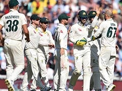 England vs Australia 5th Test Day 4 LIVE Score, Ashes 2019: England Look To Set Massive Target For Australia