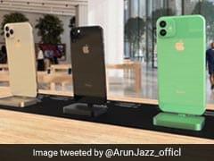 iPhone 11, 11 Pro, 11 Pro Max हुए लॉन्च, अब तक आ चुके हैं आईफोन के इतने मॉडल