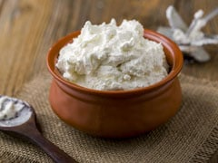 Indian Cooking Tips: White Butter (Makkhan) Benefits And 2 Easy Ways Of Making It