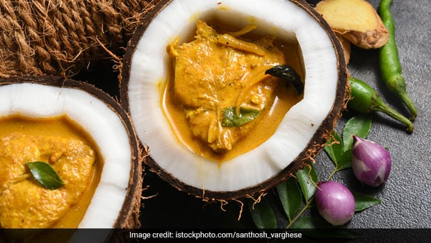 Try These Traditional Sri Lankan Curries At Home (Recipes Inside)