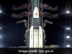 Chandrayaan 2: 'चंद्रयान 2' से संपर्क टूटने पर आया अदनान सामी का रिएक्शन, कहा- सिर्फ 2 किलोमीटर की दूरी और...