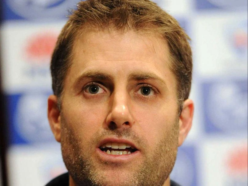 There is no plan to change Virat Kohli as a captain, but...Says coach Simon Katich
