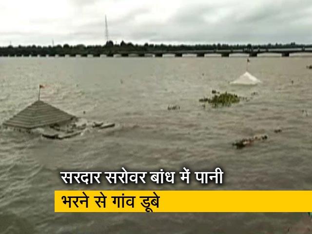 Videos : रवीश कुमार का प्राइम टाइम: विकास के नाम पर ये विनाश कब तक होगा?